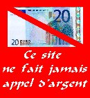 no money - pas d'argent