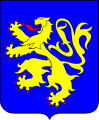 Blason Arnaud de Vitrolles
