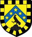 Blason de la famille de Audiffret sur HeraldiqueGenWeb