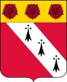 Bernard de Volvent