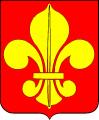 Civriat
