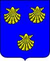 COQUILLAUX
