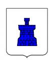 Ch�teau-Verdon