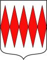 Chauvigny (de)