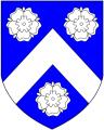 Dagonneau