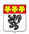 Imbert de Chartres