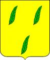 Blason Michaud
