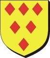 Sicard (de)