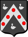 Sadeleer