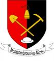 03181 - Montcombroux les mines