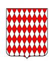 04070 - Courbons (Digne-les-Bains)