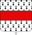 Thibouville