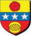 Tamisier