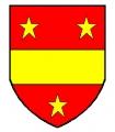 Tonnelier ou Thonnelier de Montreuillon