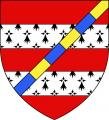Harcourt (Simone de)