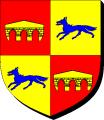 Pontevès