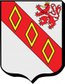 Plessis de Grenedan (du)