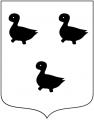 Leignier