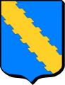 Lescheraine