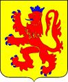 Blason Favernay