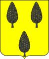 Blason Favière