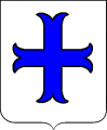 Blason Feligny