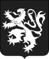 Foucher de Brandois