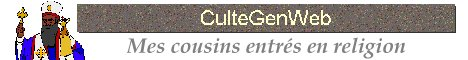 lien vers culte