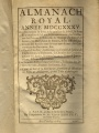 Almanach royal 05821.jpg