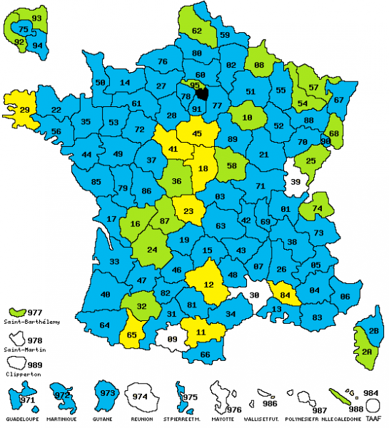 Fichier:Map6.png