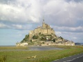 800px-Mont Saint-Michel France.jpg